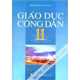 Bộ sách giáo khoa lớp 11  Bo sach giao khoa lop 11
