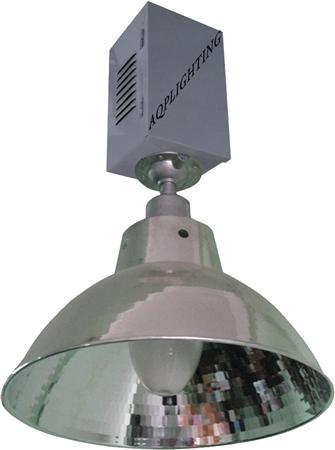 Đèn nhà kho 250w - Philips  Den nha kho 250w - Philips