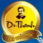 Nhãn hàng Dr.Thanh của THP