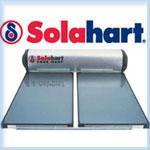 Máy năng lượng mặt trời SOLAHART  May nang luong mat troi SOLAHART
