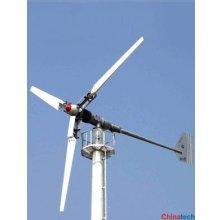Máy phát điện năng lượng gió. Tubine 10kwh  May phat dien nang luong gio. Tubine 10kwh