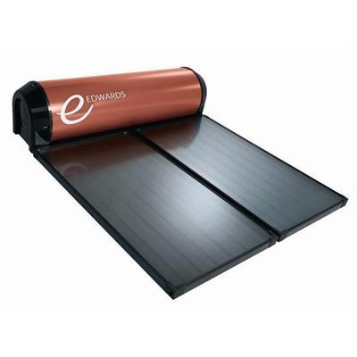 Công ty máy nước nóng năng lượng mặt trời, nào sản xuất, mua bán UY TÍN nhất