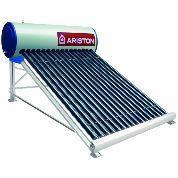 Sửa chữa máy năng lượng mặt trời ARISTON tại Tp.HCM