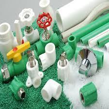 Dịch vụ sửa chữa, bảo trì, bảo dưỡng đường ống nước nóng năng lượng mặt trời