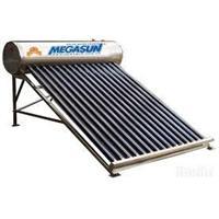 sửa chữa máy nước nóng năng lượng mặt trời Megasun