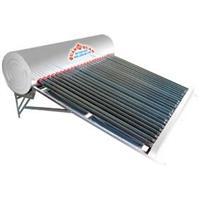 Sửa chữa máy nước nóng năng lượng mặt trời QUÁN QUÂN