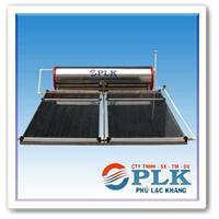 Sửa chữa máy nước nóng năng lượng mặt trời PHÚ LẠC KHANG