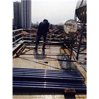 Sửa máy năng lượng mặt trời Quận 7