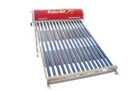 sửa máy nước nóng năng lượng mặt trời bách khoa