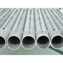 Ống đúc,hàn Inox 201,304,316,316L