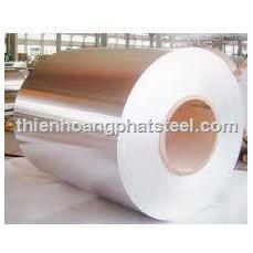 Nhôm cuộn 0,23 mm - 2mm khổ 1 mét đến 1,2 mét