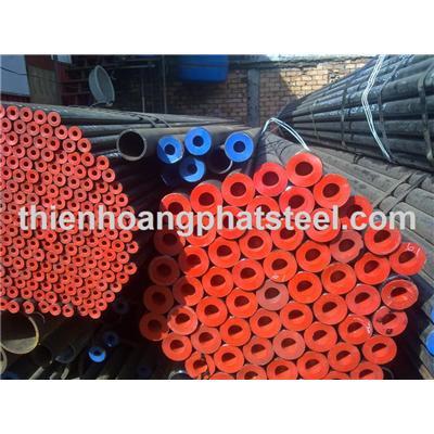 Thép ống đúc ASTM A53 / A106 / API 5L