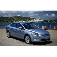 ẮC QUY XE Ford Mondeo - ẮC QUY DELKOR 72AH/12V DIN - CHUYÊN KHỞI ĐỘNG CHO XE Ford Mondeo