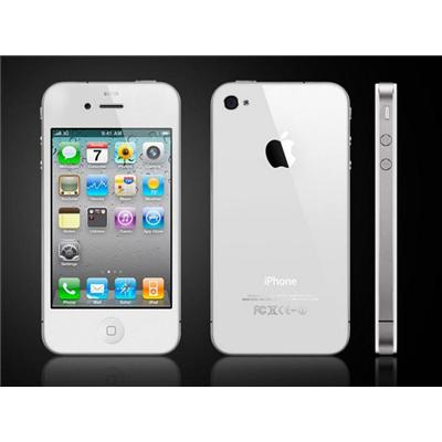 Apple Iphone 4 16GB White ( quốc tế )