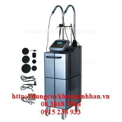 Máy căng da điện từ Hàn Quốc BD-02D Giá:68000000