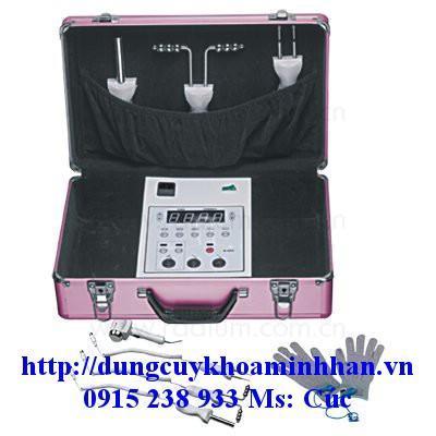 Máy căng da hoạt tế bào năng lượng vô cực BIO B-809