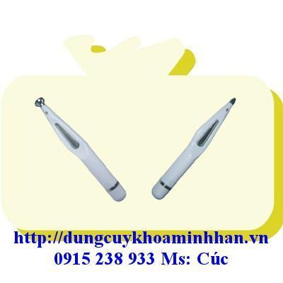 Bút siêu âm Radium M-116
