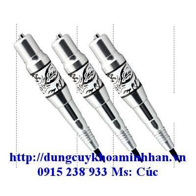 Bút xăm BeYoung K02
