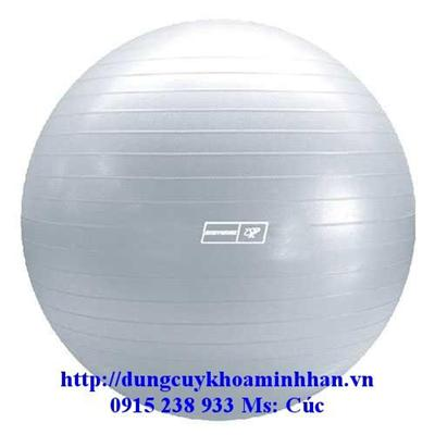 Bng tp yoga-Gym ball