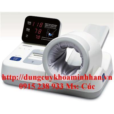 Máy đo huyết áp HBP-9020