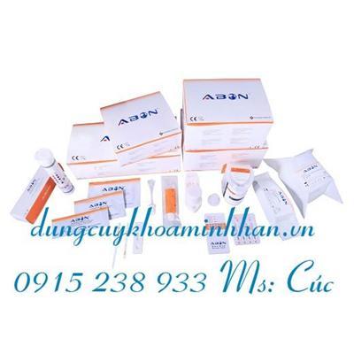 Test thử nghiện MET Methamphetamine dạng que (1000ng/ ml)