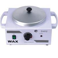 NỒI NẤU WAX DẠNG ĐƠN D-612