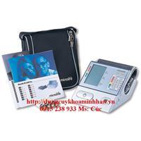 Máy đo huyết áp cơ Microlife BP-A100 Plus