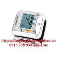 Máy đo huyết áp điện tử microlife BP 3BJ1-4D