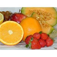 Bệnh nhân tiểu đường nên ăn gì?