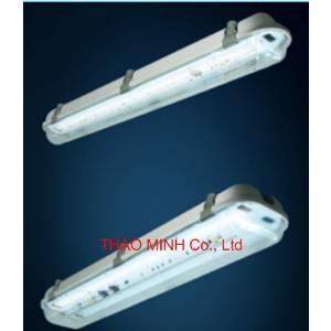 Starlite WEATHER-PROOF EMERGENCY LIGHT SFE-WP  Starlite WEATHER-PROOF EMERGENCY LIGHT SFE-WP