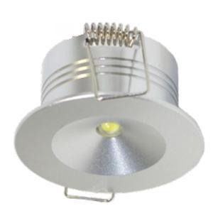 Starlite LED Emergency SLE-R