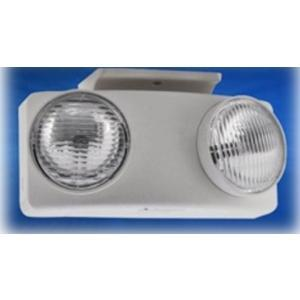 Starlite LED Emergency Twin light SLE-W1