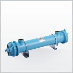 Bộ trao đổi nhiệt dầu model FCD/fFCDB