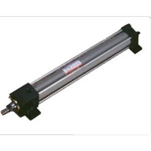 Horiuchi cylinder K