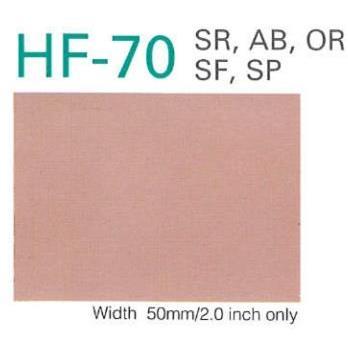 KUREHA HF-70