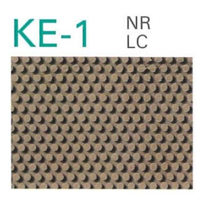 KUREHA KE-1