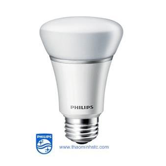 Bóng Philips LED Essential 3W E27