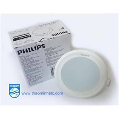 Đèn Led downlight 11W DN024B Philips