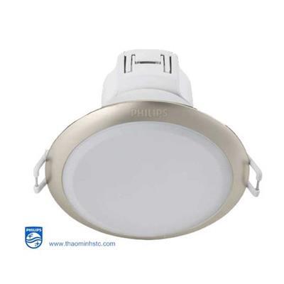 Đèn Led downlight 3.5W 44080 Philips