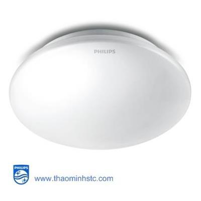 Đèn LED ốp trần 33362 Philips 16W