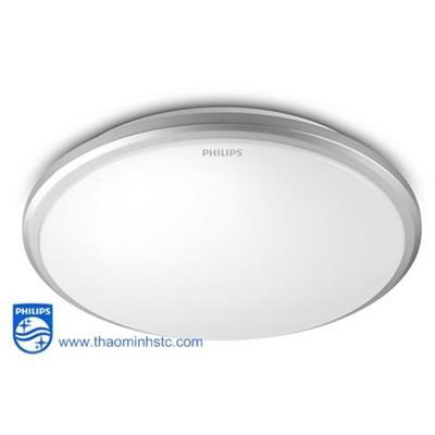 Đèn LED ốp tần Philips 31814 12w