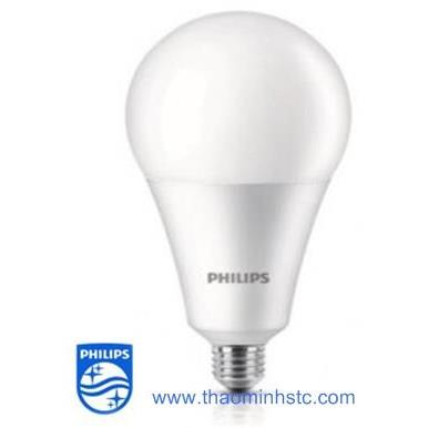 Bóng Philips High Lumen LED