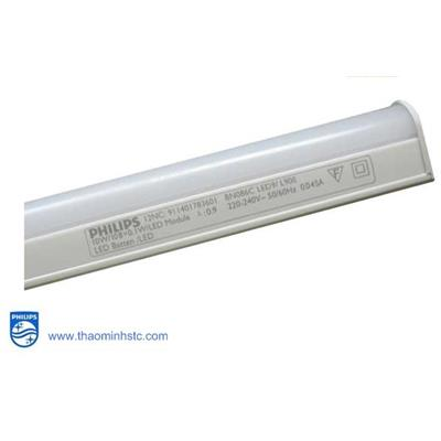 Bộ đèn LED Philips T5 Slim LED Batten BN068C  Bo den LED Philips T5 Slim LED Batten BN068C