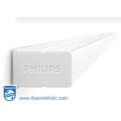 Bộ đèn LED Philips T5 Slimline LED Batten  Bo den LED Philips T5 Slimline LED Batten