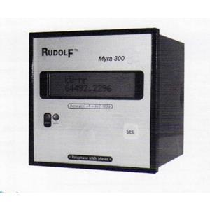 RUDOLF MYRA-300