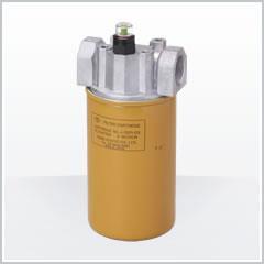 Lọc Cartridge Model 107