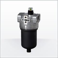 Lọc trên đường cao áp dầu Model 351/352