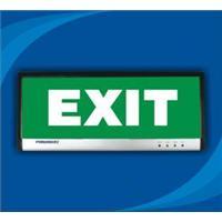 Đèn EXIT - Paragon EM601