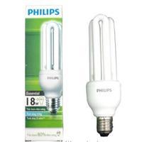 Đèn Philips các loại