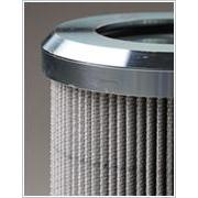 Filter Element C (Sợi thủy tinh),